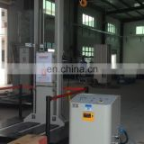 Precision Package Drop Tester for Large Packages Manufacturer