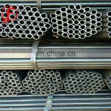 electrical item list pvc coated hdpe scrap q235 black annealing steel pipe alibaba online shopping website