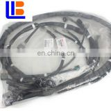 High quality 2757004 PGM-FI T-SGDI universal spare part excavator wire inner wiring harness for CAtT E323D wholesale