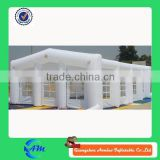 cool big tent inflatable bubble tent inflatable air tent for sale                                                                         Quality Choice