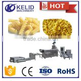 china supplier low cost italian pasta making machine                                                                                                         Supplier's Choice