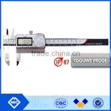 IP67 Water Proof Electronic outside Digital Calipers