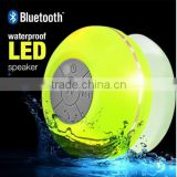 Mini Outdoor Bluetooth Waterproof Speaker,Bluetooth Waterproof Speaker,Waterproof Speaker