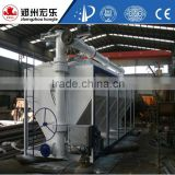 China Manufacturer Best Selling Dry Bulk Cement Bulk Carriers Tanker Transport Truck