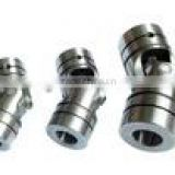 Mini Universal Joint Joint Coupling U Joint Coupling Universal Chicago Coupling Double Universal Joint, Transmission,