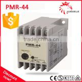 PMR-44 Electronic Phase Monitoring Relay