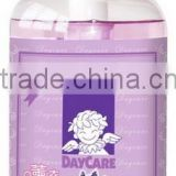 DSP-016 Baby hand wash liquid