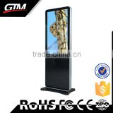 Advertising Displayer Iphone Design Advertising Display Auto Play In Loop Ad Player Video Kiosk