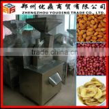 Chemical materials /dry vegetables/dry fruits crushing /crusher machine 0086-15138669026