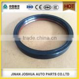 SHAANXI SHACMAN heavy truck parts gearbox oil seal