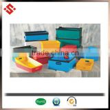 2015 PP corrugated plastic mail trays