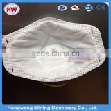 colorful nonwoven disposable 3 ply funny face disposable surgical mask n95                                                                         Quality Choice