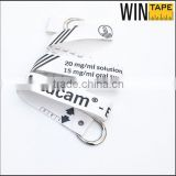 Unique design folding rulers horse weight tape measure manufacturers china