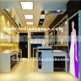 2012 hotest led jewelry lamp: led rigid bar light,led flexible strip,led panel light,led downlight