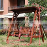 new design garden hammock chair swing chair with canopy