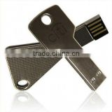 blank metal usb key,key shape usb flash drive,car key shape usb flash drive,free samples