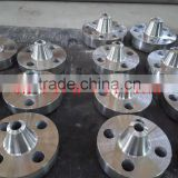 ASTM B 366 ASME SB 366 Flanges of welding neck, socket welding, threaded, blind, slip on, lap joint
