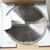 TCT Saw Blades For Melamine Boards