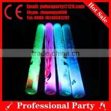 foam led light-up sticks
