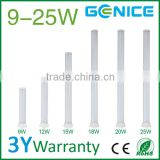 INquiry about 18W GY10Q LED bulb lighting