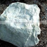 Artificial Garden Decoration Landscape Rock