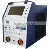 220V 50A Battery testing/batttery dischargr/battery discharge tester/battery load bank /UPS Battery tester