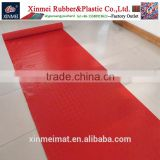 entrance plastic pvc flooring mosque prayer carpet