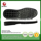 wholesale men motorbike shoes sole rubber outsole                                                                         Quality Choice