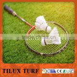 10mm Artificial Grass for Badminton Indoor Sport Prices