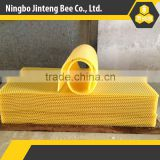 high quality beeswax comb foundation sheet