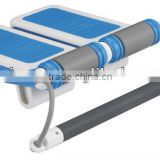 Stretch Board Fitness Stretch Board, Exercise Incline Board