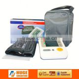 Model no.: AH-216 SELLING Arm type Digital Blood Pressure monitor best seller ,high quality with best price