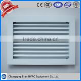decorative panels grills