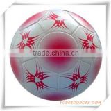 Futbol, Soccer ball, Football, Fussball, Calcio, fotbul, Futsal, Mini Soccer (OS03003)