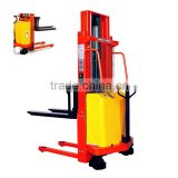 2 ton capacity fork high lift electric power competitive price
