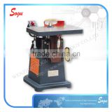 XD0022 Polishing machine Shoe Making Machinery,automatic shoe polishing machine,electric shoe polishing machine