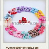 AS03 fashion dog hair bows for wholesale