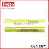 Highlighter Type and Office & School Markers Use text marker                                                                         Quality Choice