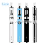 Fashion liquid electronic cigarettes starter kit x-linx bulk buy vaporizer pen from china