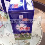 tin can making machine alibaba uae handle tin can washing tin box