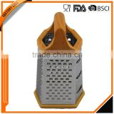 Top quality best sale made in China ningbo cixi manufacturer microplane zester grater