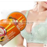 Direct Factory OEM Chinese Herbal Essence Breast Enhancement Cream Firming Breast Enlargement Cream