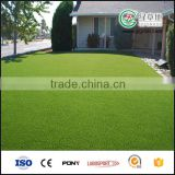 Wholesale factory direct grass artificial,artificial turf grass,chinese artificial grass