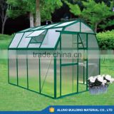 Portable Greenhouse Pc Sheets Greenhouse Home & Garden Greenhouse China Popular Greenhouses