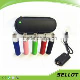 High quality skillet wax smoking pen,ego d wax atomizer wholesale from Sellot