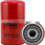 Baldwin Oil Filter BT7237 for 4897898;Iveco 504074043