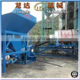 Pulverized Coal Burner/recycling machine