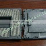 Brand new Laptop CPU Socket LGA1366