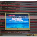 pitch 4mm high resolution indoor led display p4 indoor rental led display