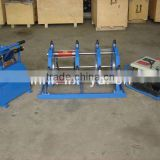 RDH315/90 Specialized Hydraulic Butt Welding Machines